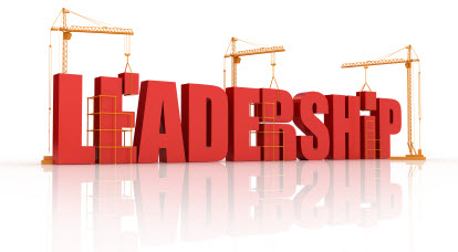 Building_leadership