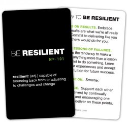 beresilient-pocketcards-new1-1020x1020_4403_700x700