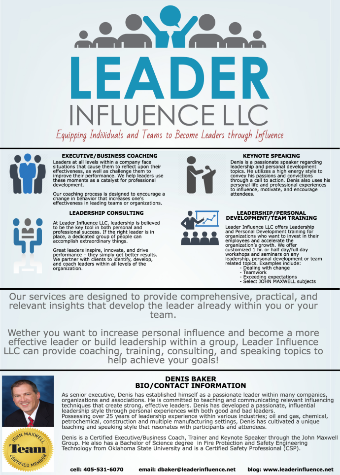 leader-influence-2-2