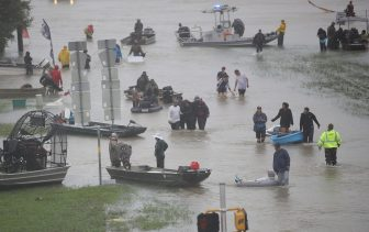hurricane-harvey_culture_getty-1150x724