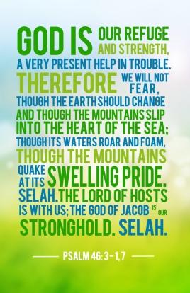 Psalms46_3_1to7