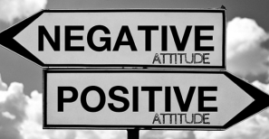 Change-Negative-Attitude-to-Positive