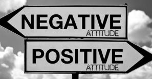 Change-Negative-Attitude-to-Positive