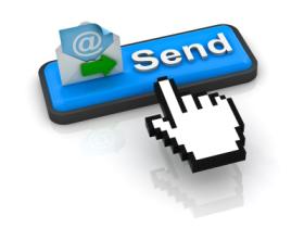 raspberry-send-email-gmail-ssmtp