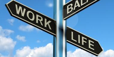 o-WORKLIFE-BALANCE